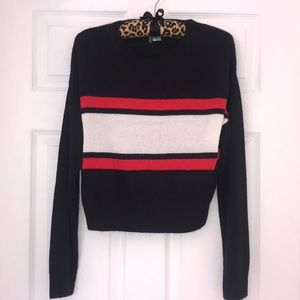 H&M Divided - Sweater